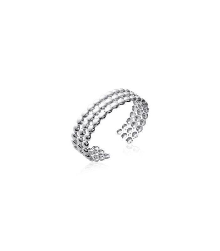 bracelet femme beau